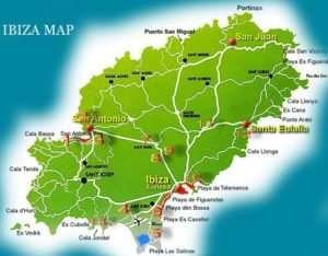 map-of-ibiza-all-map-pictures-continent-maps